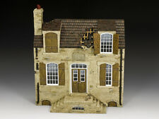SP064 The European Farm House by King & Country