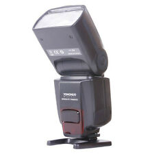 YN565EXII TTL flash Speedlite for Canon 1100D1000D 650D 600D 550D 500D 450D 400D