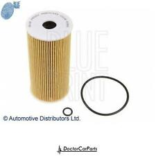 Blue Print ADG02141 Oil Filter