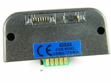 NEW NOKIA  CDMA / TDMA EZ SNAP ADAPTER FOR FUTURECOM  MOBILEDOK