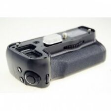Battery Grip D-BG4 DBG4 39846 for Pentax K-5 K-7 K5 K7