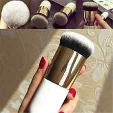 Pro Unique Makeup Cosmetic Face Powder Blush Brush Foundation Brushes Tool FT