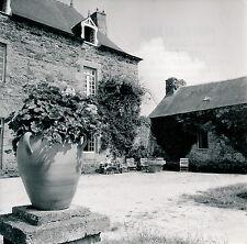 LANLOUP c. 1960 - Guy Ropartz Compositeur Côtes d'Armor - DIV 3226