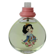 Snow White by Disney for Girls EDT Perfume  Spray 1.7 oz.-Tester NEW