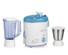 Philips Juicer Mixer Grinder HL1631 500W