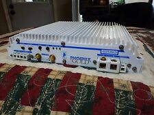 Phoenix Gold MS-275 Old School  Super SQ Amp 2 Channel Amplifier Nice !