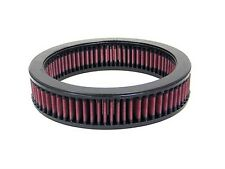 Performance K&N Filters E-2630 Air Filter For Sale