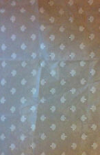 Alisa's World-Mulberry Wrapping Paper Mulberry Tree Branded Genuine