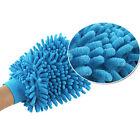 Fashion Super Mitt Microfiber Car Wash Washing Cleaning Glove