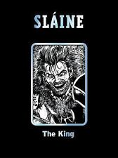 Slaine: The King (2000 AD Collector's Editions)