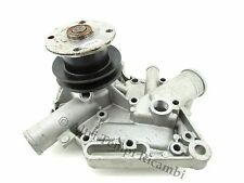 POMPA ACQUA RENAULT R5 - WATER PUMP