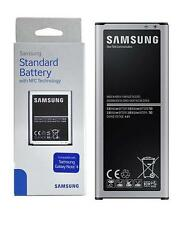 OEM Samsung Standard Original Slim Battery 3220mAh NFC For Galaxy Note 4 IV New