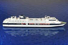 Celebrity Constellation  Hersteller  Scherbak Ship Models ,1:1250 Schiffsmodell