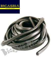 1156 - PROFILO GUARNIZIONE BAULETTO ANTERIORE VESPA PX 125 150 200 - ARCOBALENO