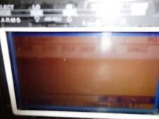 Datascope Accutorr 3 SAT 4-Series Patient Monitor BLOOD PRESSURE 30DAY GUARANTEE