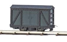 BUSCH 12190 H0f Geisterwagen mit Antrieb #NEU in OVP#