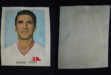 ***CALCIATORI SPORT NAPOLI 1956/57*** BLASON (PADOVA)