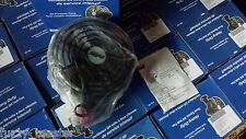 Military 24V Dash Fan Metal Black - M35 HMMWV M923 LMTV 4140-01-267-4270