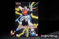 Bandai 1/100 High Grade HG Rising Gundam (Japan)