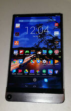 "Dell Venue 8 7840 16GB Wi-Fi 8.4"" Anodized Aluminum Android Tablet - Used"