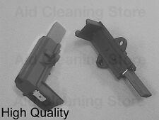 Beko WMA510W WM WMA WMB WMP WMC High Quality Washing Machine Carbon Bushes A9891