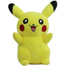New Pokemon Plush Toys Pikachu Plush Soft Toy Stuffed Animal