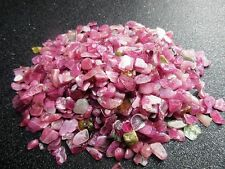 1 LB 2000-2600PCS Lot Tumbled 100% Natural tourmaline Small Stones crystal