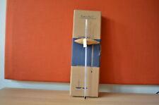 LEOPOLD Weinthermometer PowerPull vario NEU!   helles Holz