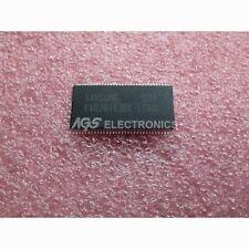 K4D261638KLC40 - K4D261638K-LC40 Circuito Integrato