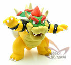 """SUPER MARIO BROS 3.5"""" KOOPA BOWSER LATEST STYLE CLASSIC FIGURE TOY-MS1494"""