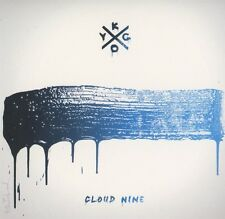 KYGO - CLOUD NINE LIMITED DIGIPACK   CD NEU