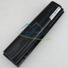 Battery for HP dv2000 dv6000 HSTNN-LB31 HSTNN-LB42 HSTNN-Q21C HSTNN-IB32