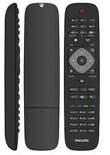 Brand New TV remote for PHILIPS PFL50x8K/12 PFL50x8T/12 PFL50x8M/08 PFL50x8T/60