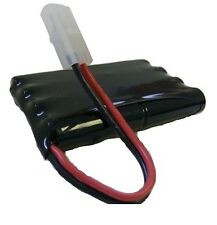 OTC 239180 Replacement Battery For Genisys Scan Tool