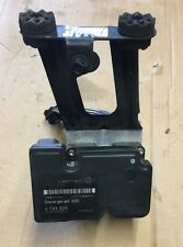 BMW MINI ONE & COOPER R50 ABS PUMP CONTROL UNIT 2004-2006 *FREE DELIVERY*