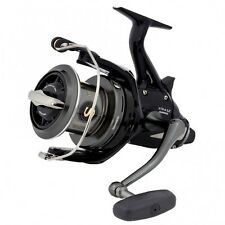 NEW Shimano Big Baitrunner C14 XTR-A LC Fishing Reel - BBTRC14XTRALC