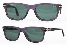 Persol Sonnenbrille / Sunglasses 3029-V   9002     50[]19 145 #474