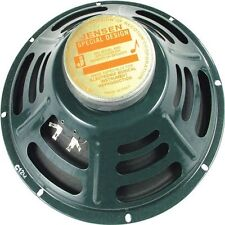 "Jensen C12Q 12"" Vintage Series Guitar Speaker, 8 Ohm"