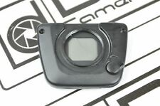 Nikon D2Xs View Finder Cover Replacement Repair Part DH6116