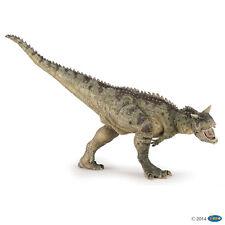 Papo The Dinosaurs Carnotaurus 55032