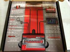 Dyno Jet Power Commander V 16-049 Honda GROM/MSX125/SF - BRAND NEW - Make Offer