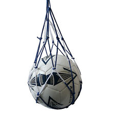 Hot Collections Soccer Training Ball Kicking Net  TO