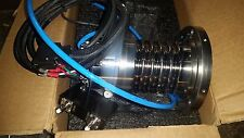 """NEW High Precision CERAMIC BEARING SPINDLE MOTOR 3730 6 bolt 8/32""""  3000RPM +"""