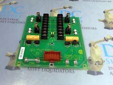 BAILEY NTCL01 6636997L1 24 VDC 1 A TERMINATION MODULE