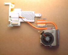 Ventola dissipatore per SONY VAIO VGN-NR21Z - PCG-7121M fan heatsink