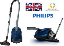 ~! NEW Philips Performer FC8375/09 compact VACUUM CLEANER design award 2016 BEST