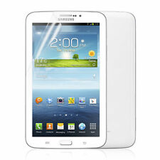 Folie für Samsung Galaxy Tab 3 7.0 Zoll SM-T210 T215 Tablet Display Schutz Film