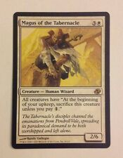 Magic the Gathering - Magus of the Tabernacle x 1 MTG Planar Chaos