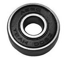 1 Wheel Bearing ABEC7 ABEC 7 for Pro Stunt Scooter Razor Madd Gear MGP Blunt