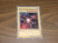 Your Choice of 9 Different Yu-Gi-Oh! Promo Cards Shonen Jump Magazine--$5 Each